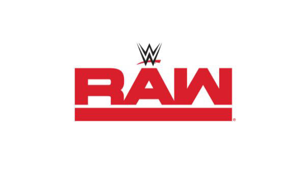 None -                           Win Tickets to WWE Monday Night Raw