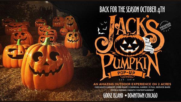 None - Win Tickets to Jack's Pumpkin Pop-Up