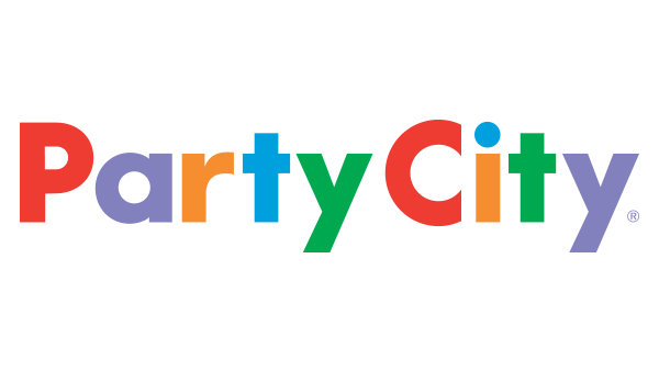 None - Enter for your chance to win a $500 gift card to Party City!
