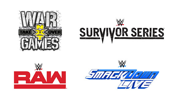 None - Win Tickets to Friday Night Smackdown