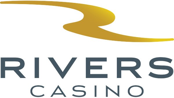 None - 103.5 KISS FM + RIVERS CASINO IN SUPPORT OF ALZHEIMER'S AWARENESS MONTH