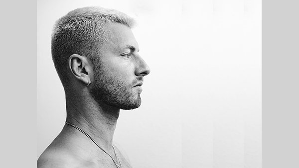 image for Win Tickets to Marc E. Bassy