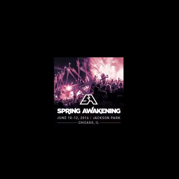 Spring Awakening 2016