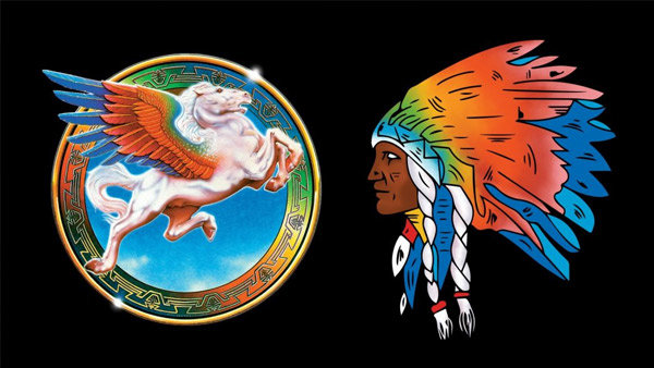 None - Enter to Win Tickets to Steve Miller Band and Marty Stuart before they go on sale!