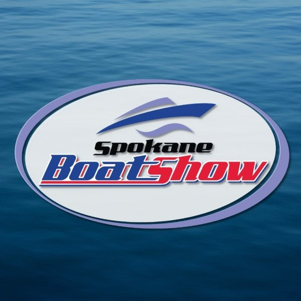 None - Enter to win a four-pack of tickets to the Spokane Boat Show!