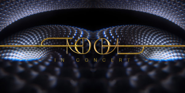None - Enter to win a pair of tickets to see Tool at Spokane Arena!