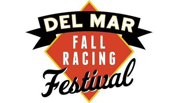 None -   Win Del Mar Fall Racing Festival TIckets