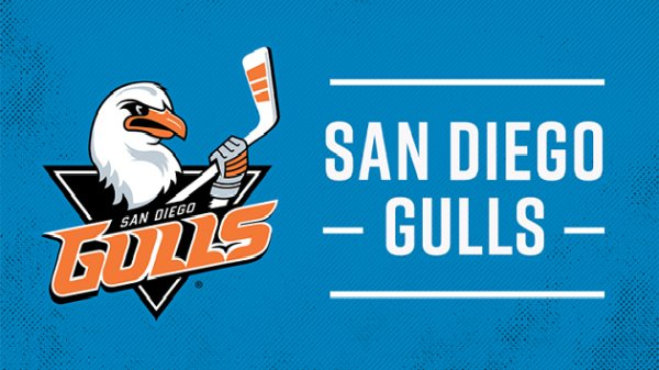 image for Win San Diego Gulls Tickets