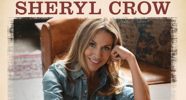 image for Win Sheryl Crow Tickets