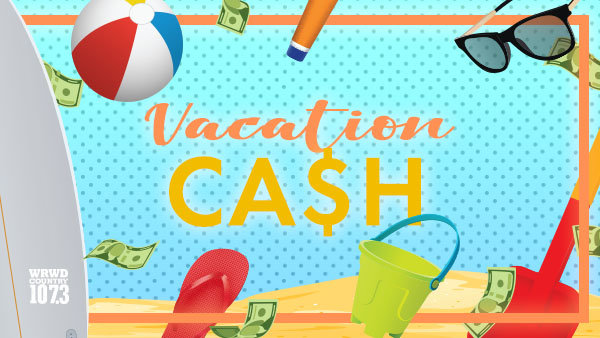 None -  Vacation Ca$h