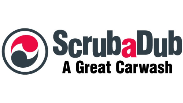 None -   Win a Year of Unlimited Car Washes from Scrubadub!