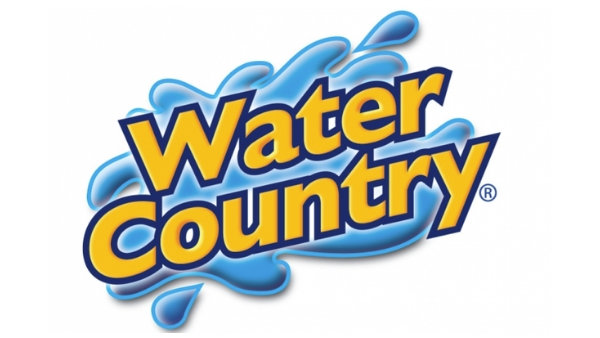 None -  Win Your Way to Water Country!