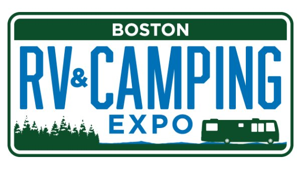 None - RV & Camping Expo Getaway!
