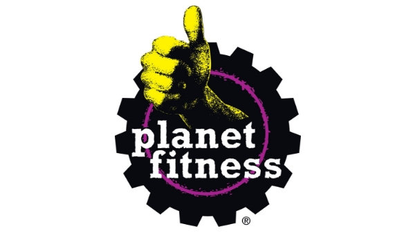 None -   Win a Free Annual Membership to Planet Fitness!