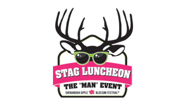 None - Apple Blossom Festival: The Highway-Motors-International Stag Luncheon