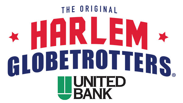 image for Win tickets to see the Harlem Globetrotters