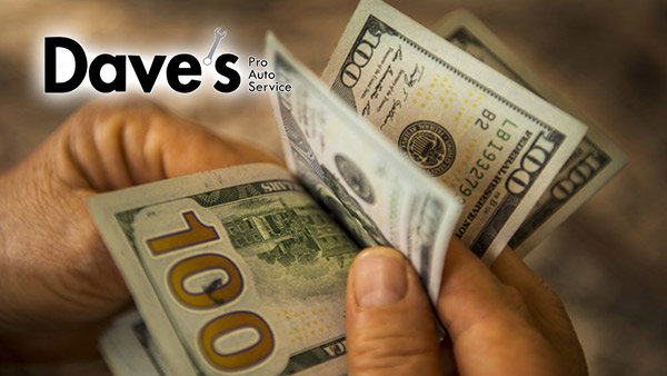 None - Grand In Your Hand: Listen To Win $1000 Every Hour!