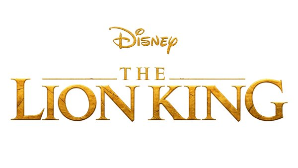 None - Disney's THE LION KING