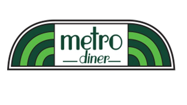 None - $50 Metro Diner Gift Certificate