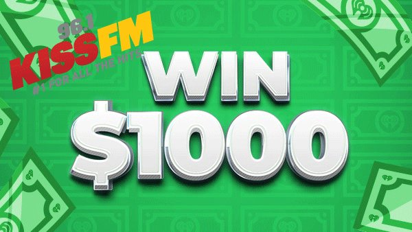None - Listen and Win $1,000 with the Pay Your Bills Contest!