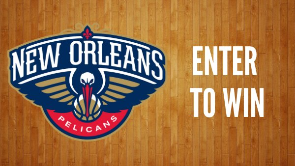 None - New Orleans Pelicans
