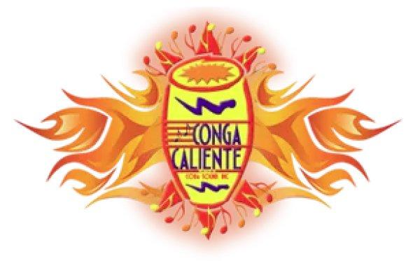 None - Conga Caliente Rumba Conga Players Concurso
