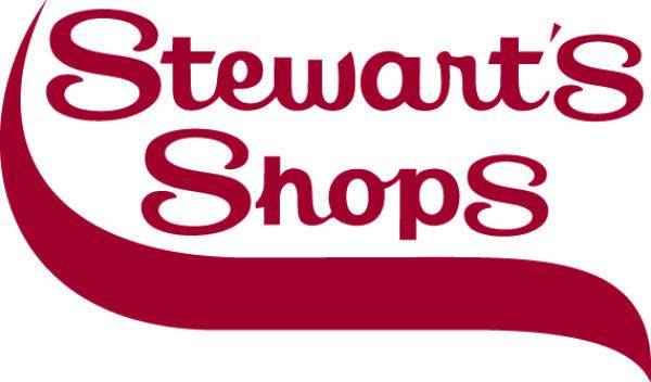 None - Stewart's Ice Cream Social