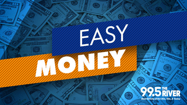 None - Win $1,000 in Easy Money!