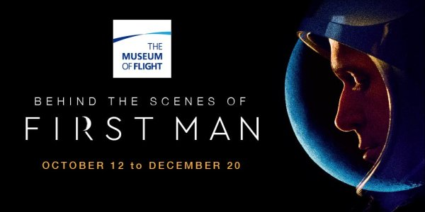 None - Enter to Win: Museum of Flight tickets