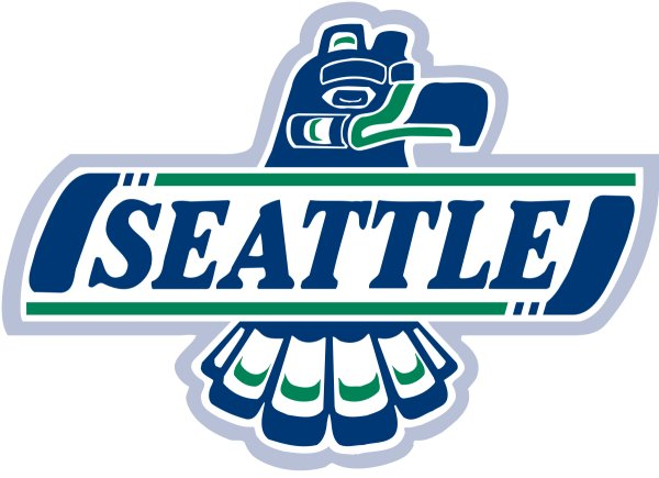 None - Enter to Win: Seattle Thunderbirds tickets
