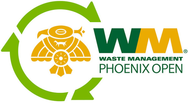 None - Win Tickets to the Waste Management Phoenix Open