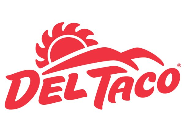 None - Win a Del Taco NEW Fresh Faves Box Meal!