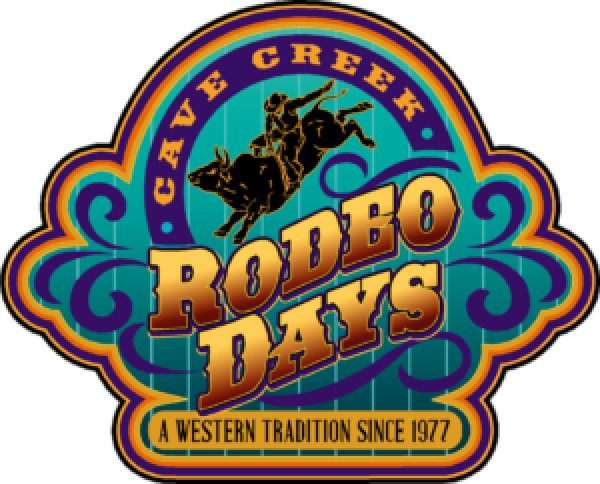 None - Win Tickets to the Cave Creek Rodeo