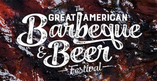 Win Tickets To The Great American BBQ Beer Festival Contest - 12 great american food festivals