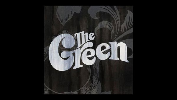 None - Enter to Win a Pair of Tickets to The Green!