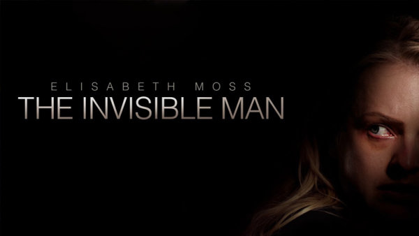 image for Get Free Passes To An Invisible Man Advanced Screening!
