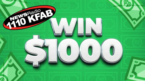 None - Listen and Win $1,000 with the Keyword for Cash