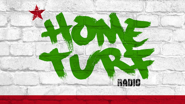 None - KMEL Home Turf Radio: Submit Your Local Music!