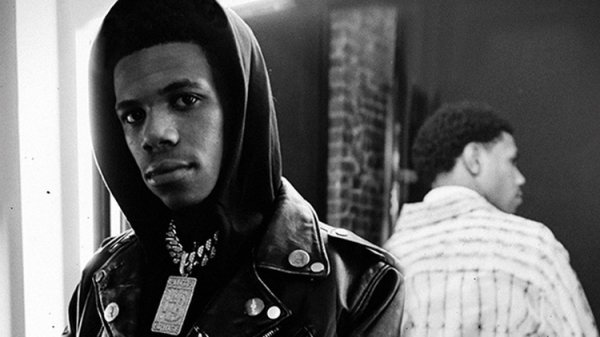 None - Win tickets to see A Boogie Wit Da Hoodie