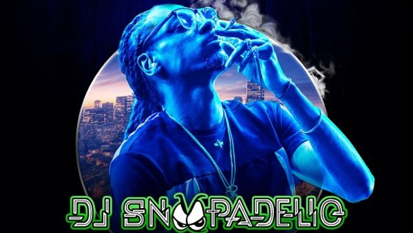 None - Win tickets to see Snoop Dogg as DJ Snoopadelic!