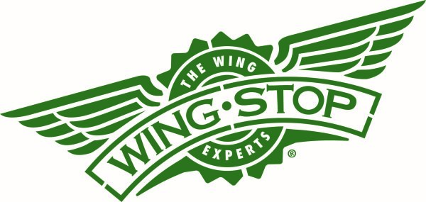 None - Enter here for your chance to win a $50 Wingstop gift card!