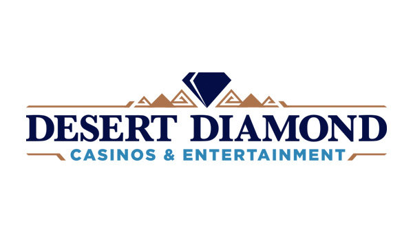 None -   Win a Prize Pack from Desert Diamond Casinos & Entertainment