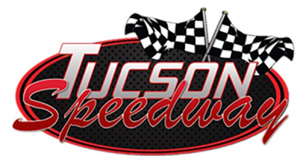 None - Win Tickets to the Tucson Speedway!