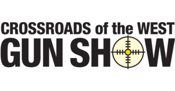 None -  Win tickets to the Crossroads of the West Gun Show!