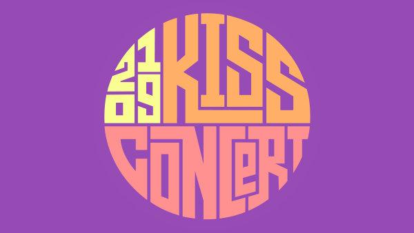 None - KISS CONCERT 2019