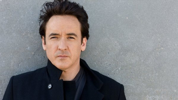 None - Win tickets to John Cusack's High Fidelity Q&A Screening