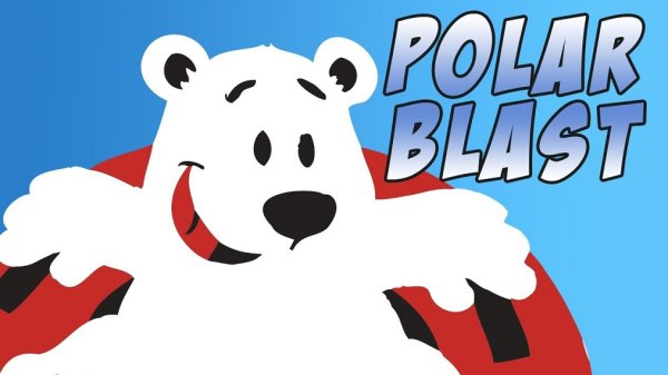 None - Win tickets to the LAKE's Boston Mills Brandywine Polar Blast Field Trip