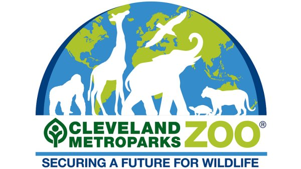 None -  Win tickets to The LAKE's Field Trip at Cleveland Metroparks Zoo
