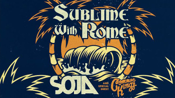 None - Sublime