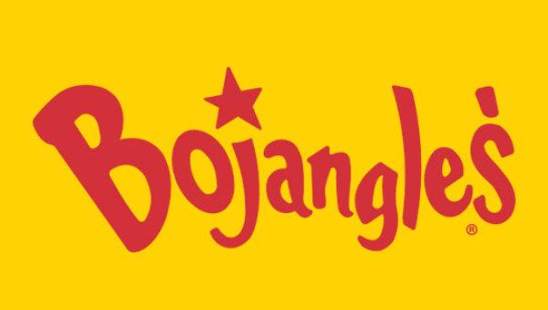 None - Bojangles Tailgate Special